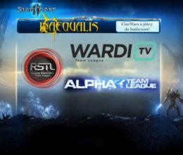 Inaequalis ve StarCraftu zůstalo bez stupňů vítězů