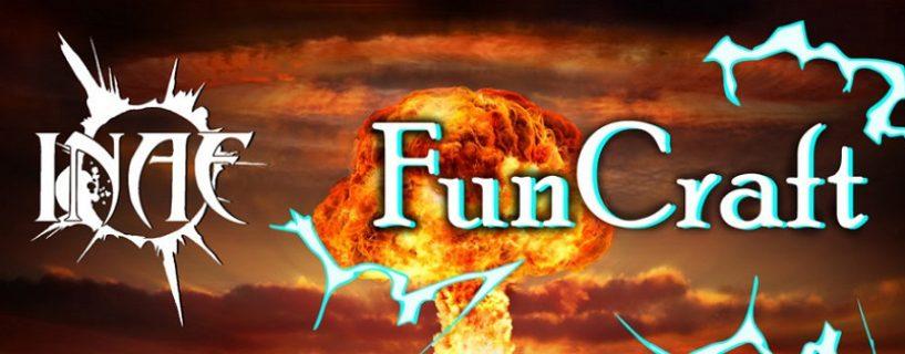 FunCraft je tu – pojďme se bavit u StarCraftu