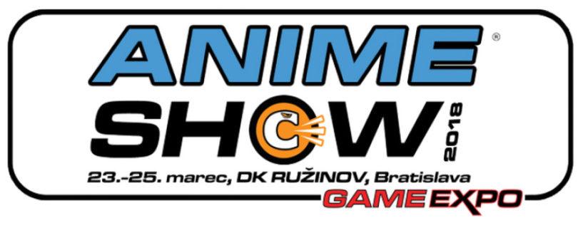 HotS 1v1 na Animeshow z pohledu Kennyho