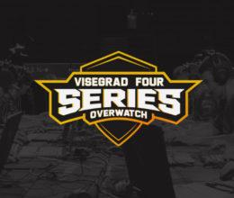 Soupisky Inaequalis pro V4 OW Series