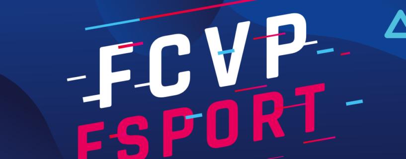Viktoria vstupuje do světa eSportu