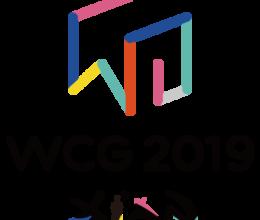 Postupujeme do regionálního evropského finále WCG 2019