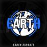 Earth Esports