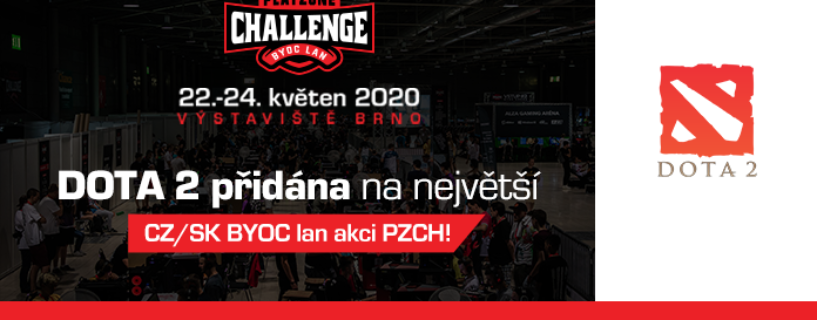 PLAYzone Challenge 2020