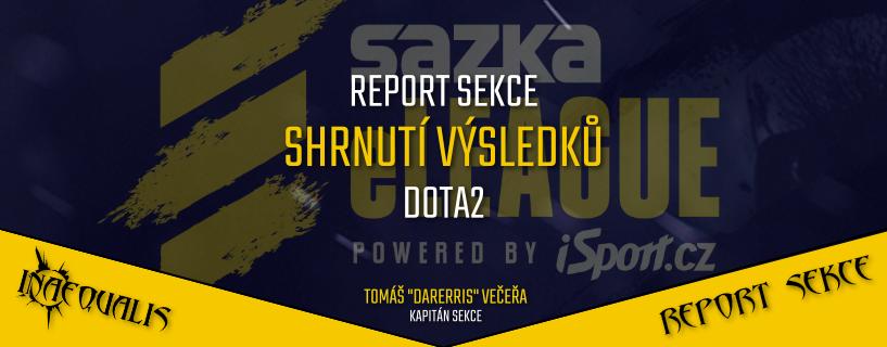 Základní část 2. splitu SazkaeLeaguecz
